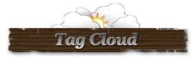 tag-cloud