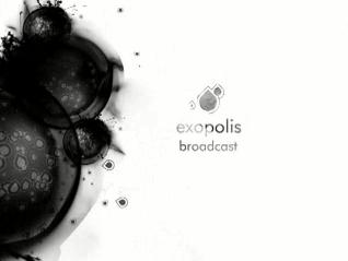 exopolis