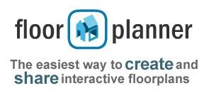 Floorplanner Tagline